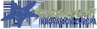 Gabinete de Innovación Europa Logo